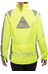 ProViz Nightrider Jacket Women yellow